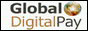 GlobalDigitalPay Certified Exchanger
